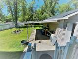 304 46th Ave - Photo 13