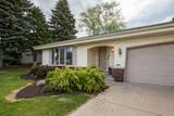 1678 2nd Ave - Photo 1