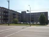 720 Marquette St - Photo 23