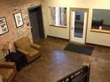 720 Marquette St - Photo 25