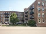 720 Marquette St - Photo 35