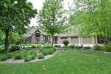 1013 Genesee Woods Dr - Photo 1