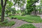 1013 Genesee Woods Dr - Photo 2