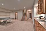 1013 Genesee Woods Dr - Photo 28