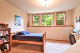 1013 Genesee Woods Dr - Photo 29