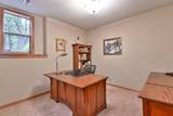 1013 Genesee Woods Dr - Photo 31