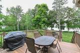 1013 Genesee Woods Dr - Photo 34