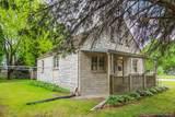 8246 Montana Ave - Photo 4