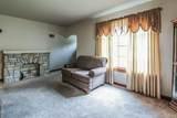 8246 Montana Ave - Photo 6