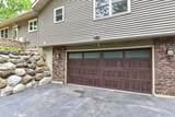 7884 Greendale Ave - Photo 15