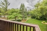 N87W6889 Evergreen Ct - Photo 14