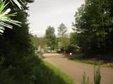Lt4 Lakeview Ln - Photo 12