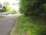 Lt4 Lakeview Ln - Photo 5
