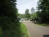 Lt4 Lakeview Ln - Photo 7