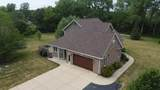 5208 S Beaumont Ave - Photo 40