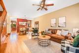 1620 Farwell Ave - Photo 4