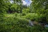 W290N4588 Cold Water Creek - Photo 30
