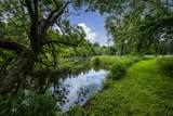 W290N4588 Cold Water Creek - Photo 32
