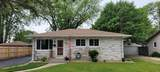 8432 19th Ave - Photo 1