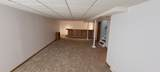 8432 19th Ave - Photo 10