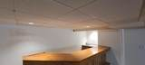 8432 19th Ave - Photo 11