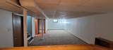 8432 19th Ave - Photo 14