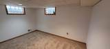 8432 19th Ave - Photo 15