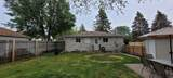 8432 19th Ave - Photo 16