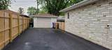 8432 19th Ave - Photo 17