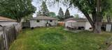 8432 19th Ave - Photo 18