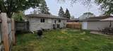 8432 19th Ave - Photo 19