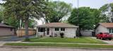 8432 19th Ave - Photo 2