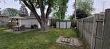 8432 19th Ave - Photo 20