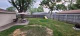 8432 19th Ave - Photo 21