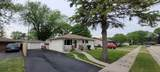 8432 19th Ave - Photo 3