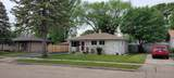 8432 19th Ave - Photo 4