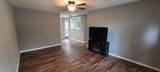 8432 19th Ave - Photo 5