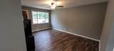 8432 19th Ave - Photo 6