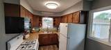 8432 19th Ave - Photo 8