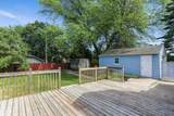 7415 43rd Ave - Photo 14
