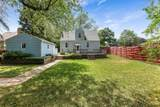 7415 43rd Ave - Photo 15