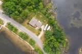 N1308 Lake Shore Dr - Photo 32