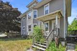 6441 22nd Ave - Photo 2