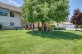 4941 Maple Leaf Cir - Photo 27