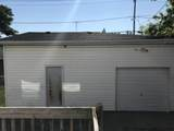 7006 26th Ave - Photo 10