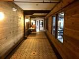 712 Riverfront Dr - Photo 3