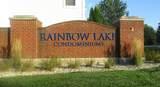 2030 Rainbow Lake Ln - Photo 2