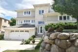 3615 Oak Valley Ln - Photo 1