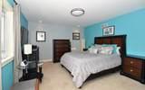 3615 Oak Valley Ln - Photo 20