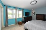 3615 Oak Valley Ln - Photo 21
